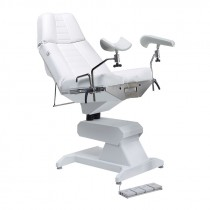 ELECTRIC EXAMINATION CHAIR...
