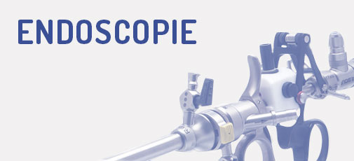 Endoscopie