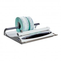 MANUEL SEALING MACHINE