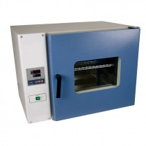 50 LITERS DRY HEAT STERILIZER