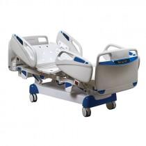 I.C.U. HOSPITAL BED