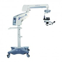 OPHTHALMIC OPERATING...