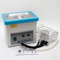 ULTRASONIC TANK 5 LITERS