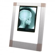 EXTRA THIN X-RAY VIEWER 1...