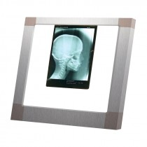 EXTRA THIN X-RAY VIEWER 2...