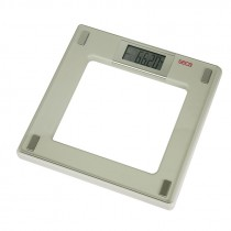 """SECA"" ELECTRONIC SCALE"
