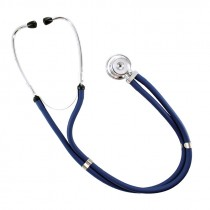 """RAPPAPORT""STETHOSCOPE"