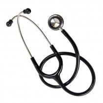 """MAGISTER"" STETHOSCOPE"