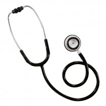 """DUAL PULSE"" STETHOSCOPE"