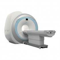 SUPERCONDUCTIVE MRI 1.5T