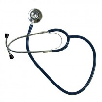 TOVAMED STETHOSCOPE DOUBLE...
