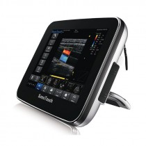 CHISON SONO TOUCH 30 ULTRASOUND