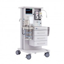 """TOVA 86"" ANESTHESIA MACHINE"