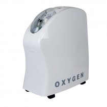 5 LITERS OXYGEN CONCENTRATOR